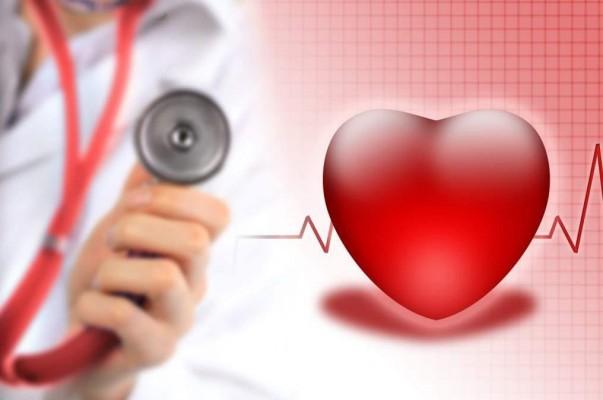 Ի՞նչ ուտել սիրտն առողջ պահելու համար
