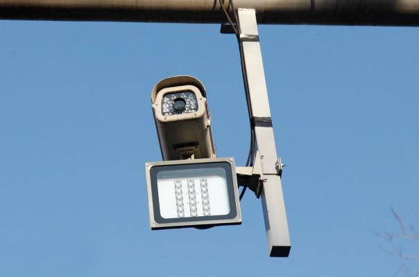 Մայրաքաղաքում նոր տեսախցիկներ կգործարկվեն