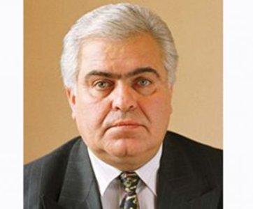 «Ժողովուրդ». Վարչապետի գլխավոր խորհրդականը դժվար կացության մեջ է. նա մտել է վարչապետի մոտ