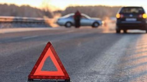 Գորիս-Կապան ճանապարհին մեքենան 60 մետր գլորվել է ձորը. վարորդի վիճակը ծանր է