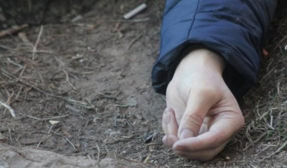Կոտայքի մարզում 80-ամյա պապիկն օրեր շարունակ մնացել է ծառերի ճյուղերի արանքում և մահացել