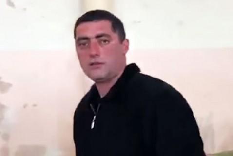 Ճամբարակի քաղաքապետ է ընտրվել ընտրողի քվեարկության գաղտնիությունը խախտելու համար դատապարտված Վազգեն Ադամյանը. Hetq.am