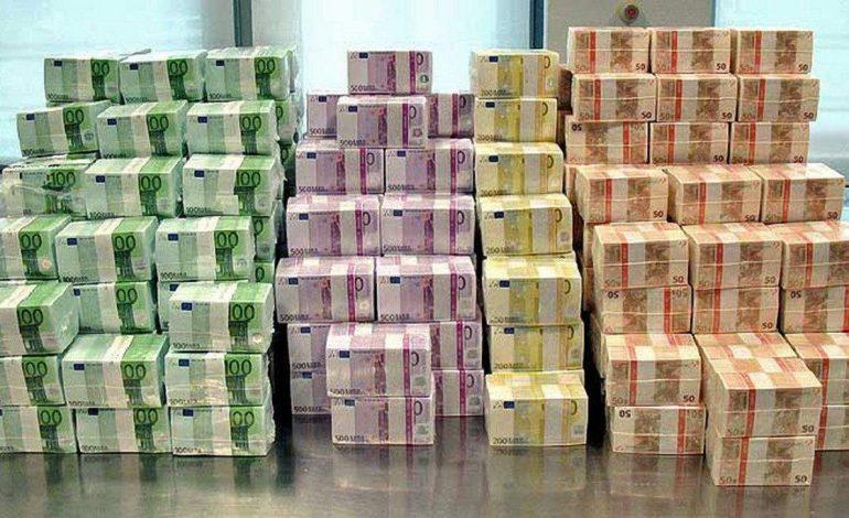 Հայաստանը նոր վարկ է վերցնում՝ 80 մլն եվրո