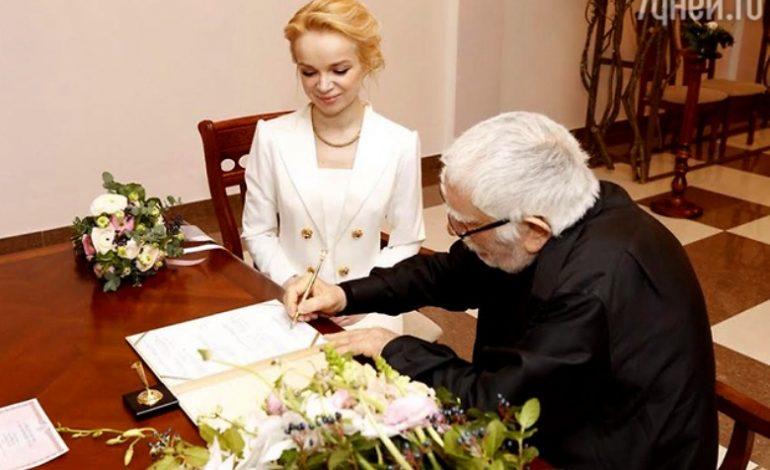 Ջիգարխանյանի ամուսնալուծության հայցով դատական նիստի օրը նշանակված է
