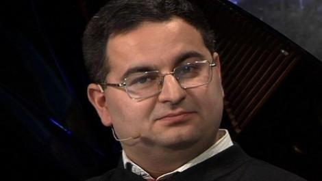 Կարեն Վարդանյանի սպանության գործով ամբաստանյալները դատապարտվեցին 24 և 22 տարվա ազատազրկման
