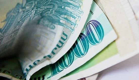 «Հրապարակ». Արարատի մարզպետարանը կրճատել է դասղեկների աշխատավարձերը