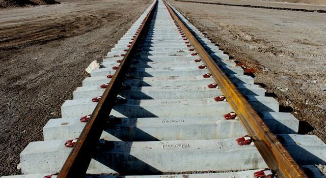Պետք է ամեն ինչ անենք Իրան-Հայաստան երկաթուղու շինարարությունն կյանքի կոչելու ուղղությամբ. Ռոբերտ Մելքոնյան