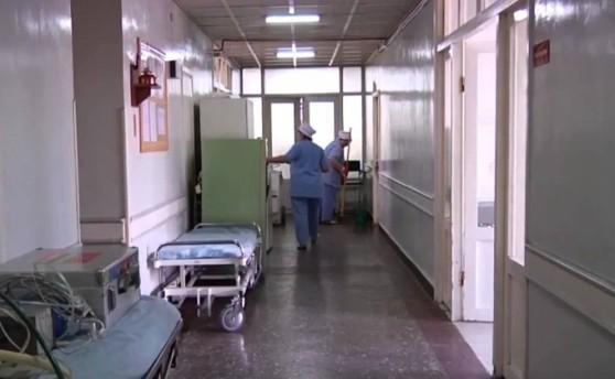Նոր տեղեկություն՝  Ջերմուկում անհետացած զինվորի առողջական վիճակից