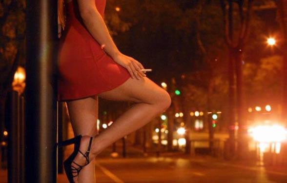 Սեռական հարաբերություն՝ 5000 դրամի դիմաց. կինը կանգնել է դատարանի առաջ