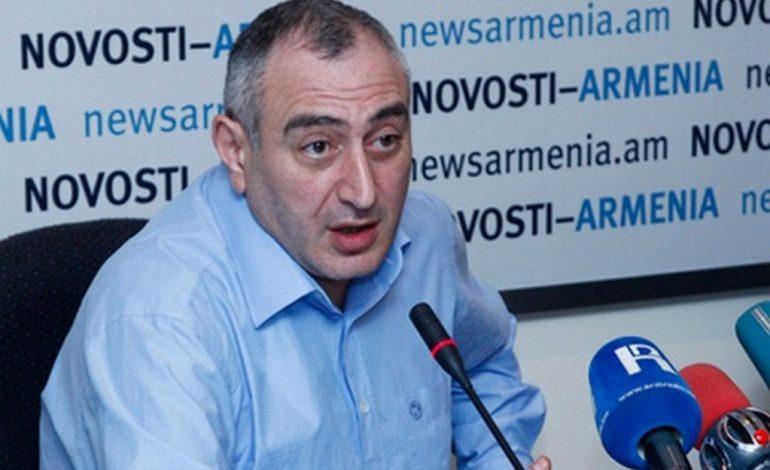 Հայաստանի հպարտ քաղաքացիներզգույշ եղեք, հատկապես երեկոյան ժամերին` տուն վերադառնալիս, ճանապարհից չշեղվեք