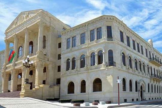 МИД Азербайджана в ответ на заявление МИД Армении: Визиты в Шуши совершаются и будут совершаться