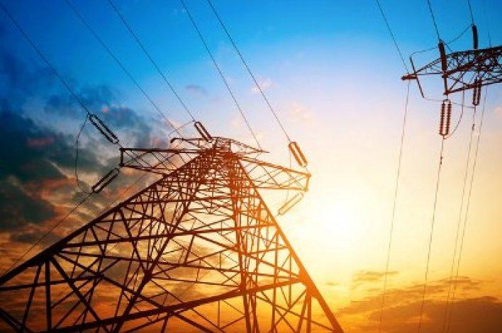 Քննարկվել է Հայաստան-Իրան երրորդ բարձրավոլտ էլեկտրագծի շինարարության ընթացքը