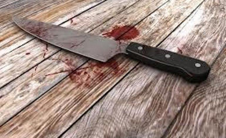 Երևանում լոմբարդի տնօրենը քաղաքացու է դանակահարել