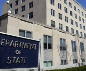 Госдепартамент США призвал не ездить в Армению и Карабах