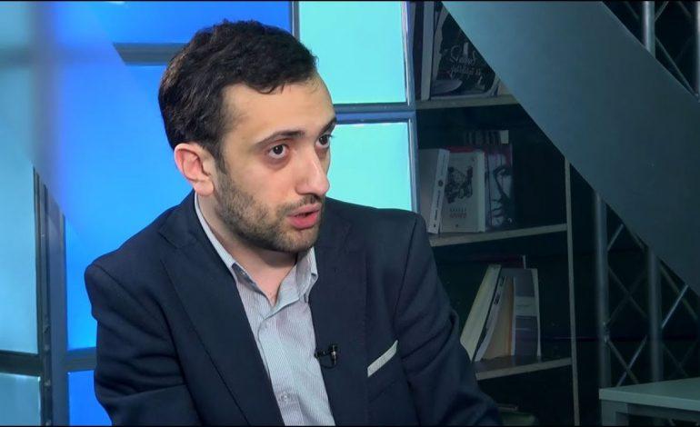 Դանիել Իոաննիսյանը վատ լուր է հայտնում ՝ օրինախախտների համար