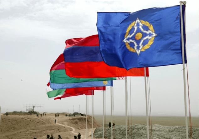 Ադրբեջանն ու Պակիստանը կարող են ՀԱՊԿ պաշտոնական գործընկերոջ կարգավիճակ ստանալ
