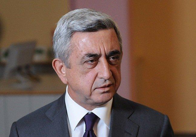 Սերժ Սարգսյանը ապրիլի 5-ին չի գիշերել Բադեն-Բադենում, ի՞նչ է ասում փաստաբանը