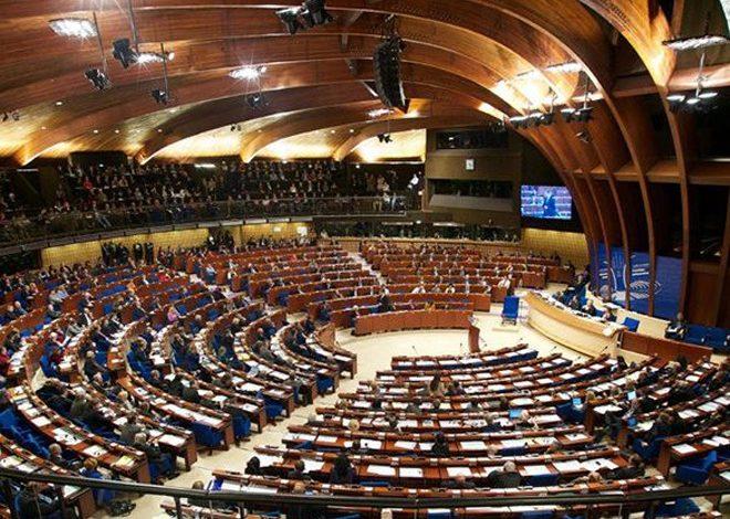 Вице-президент ПАСЕ: Для достижения окончательного мирного решения по Карабаху понадобятся трудные компромиссы
