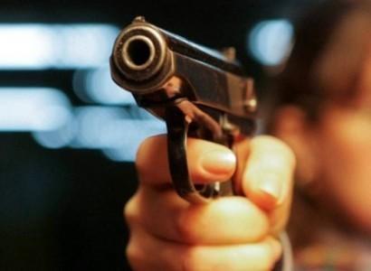 Կրակոցներ և սպանություն  Եղեգնաձորի «Գետնատուն» գինեգործարանում․ սպանվել է   տիրոջ 29-ամյա թոռը