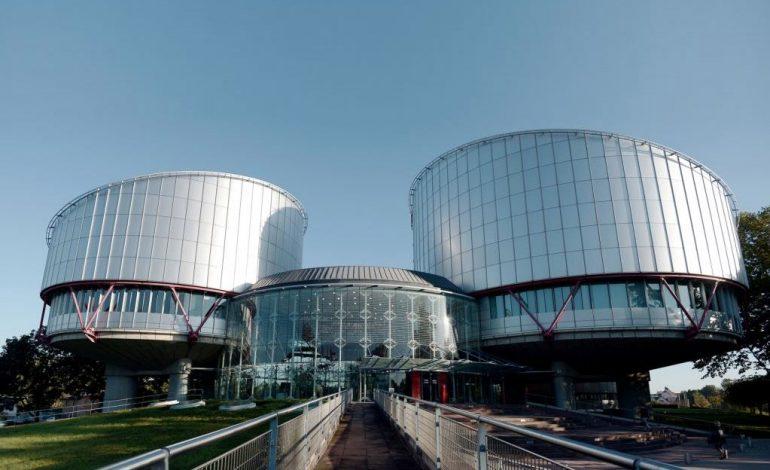 ՀՀ-ն ընդդեմ Ադրբեջանի գանգատ է ներկայացրել Արդարադատության միջազգային դատարան