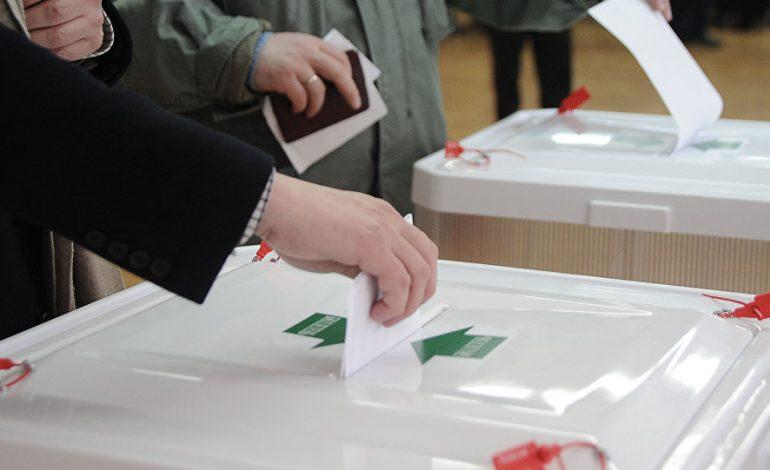 Ընտրական օրենսգրքում ինչ փոփոխություններ են պատրաստվում կատարել. քննարկումը՝ ապրիլի 13-ին