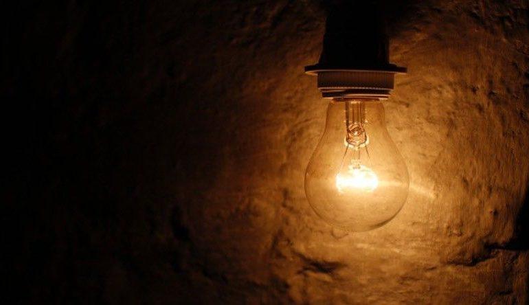 Երկար ժամանակ լույս չի լինելու Երևանում և 7 մարզում