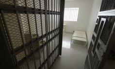 Օրենքով գող է մահացել բանտում