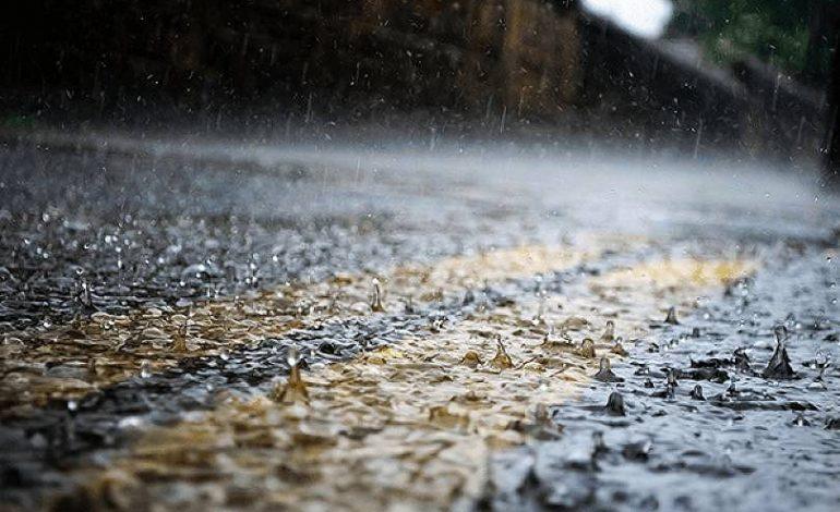 Անձրևային եղանակը կպահպանվի. առաջիկա օրերի  եղանակի կանխատեսումը