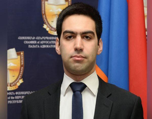 ՖՈՏՈ. Ինչու՞ ՀՀ արդարադատության նախարար Ռուստամ Բադասյանի բանակում չի ծառայել.   փաստաթղթեր են հրապարակվել