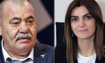 ՏԵՍԱՆՅՈՒԹ. Էջմիածնի քաղաքապետը կոչ է անում բոյկոտել Մանվել Գրիգորյանի վարձակալած սրճարանը