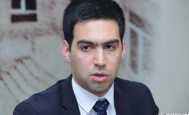Назначен новый руководитель Комитета государственных доходов