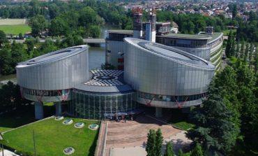 ЕСПЧ обязал Азербайджан выплатить гражданину Армении 30 тысяч евро в качестве компенсации