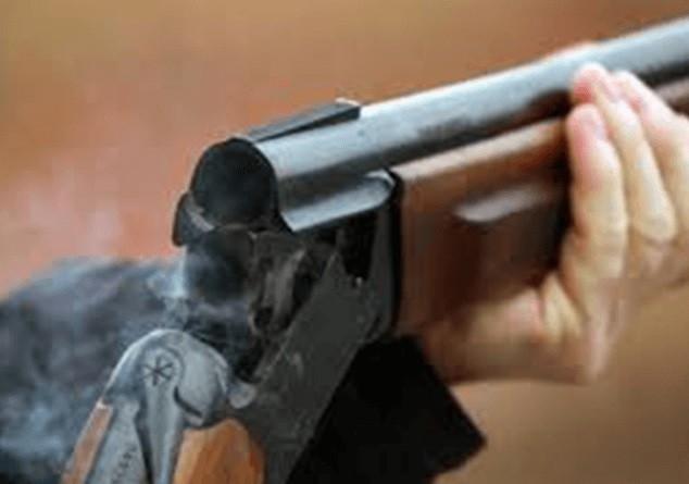 Գնացել էր 37-ամյա տղամարդու բակ, զանգել, դուրս էր կանչել, ապա որսորդական հրացանից կրակել ու սպանել