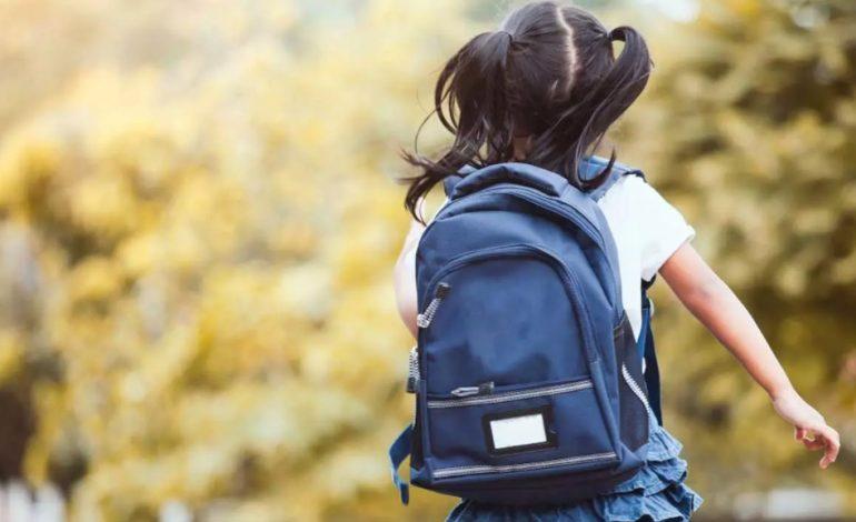 Այս սեպտեմբերի 1-ն «ամենաթանկն» է լինելու․ որքան գումար է անհրաժեշտ մեկ երեխայի դպրոց ուղարկելու համար.  «Ժողովուրդ»