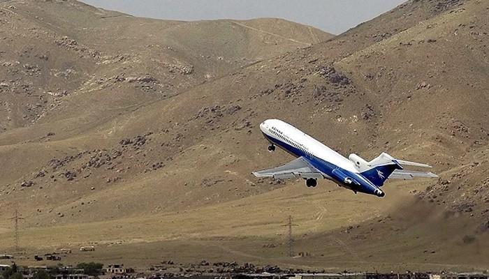 Պրահայի մերձակայքում թեթևշարժիչային մարզական ինքնաթիռ է կործանվել