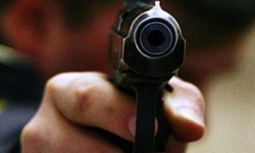 Կրակոց Աբովյան քաղաքում. հրազենային վնասվածքներով հիվանդանոց է տեղափոխվել 19-ամյա տղա
