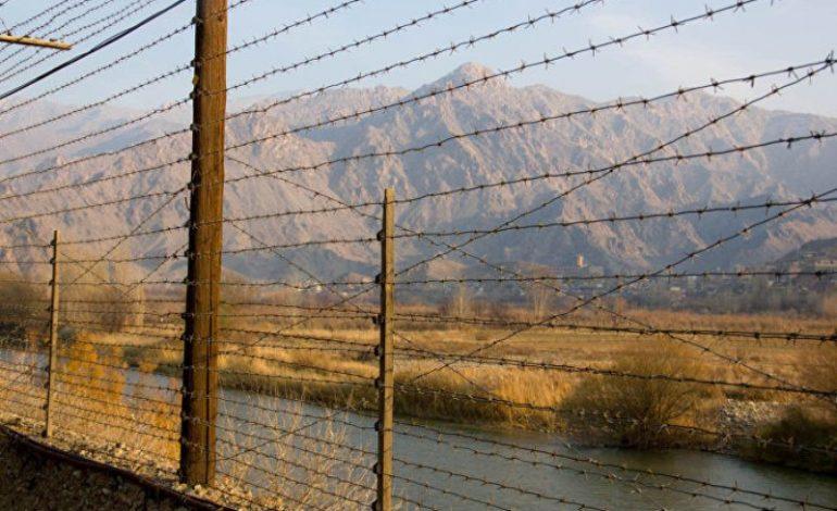 Ինչ աշխատուժ է ժամանել Իրանից և ինչպես է հաջողվել ապահովել իրանցիների մուտքն Արցախ. «Ժողովուրդ»