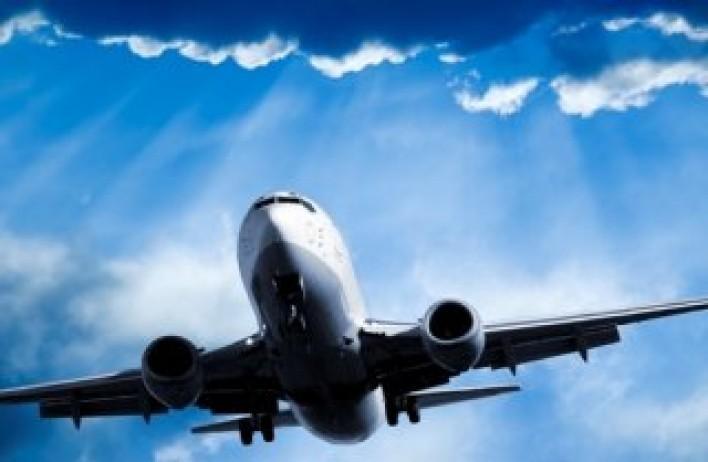 «Շիրակ» օդանավակայանը որոշ ժամանակ չի գործի. ինչ է սպասվում, և ինչ պետք է անեն տոմսեր գնած քաղաքացիները