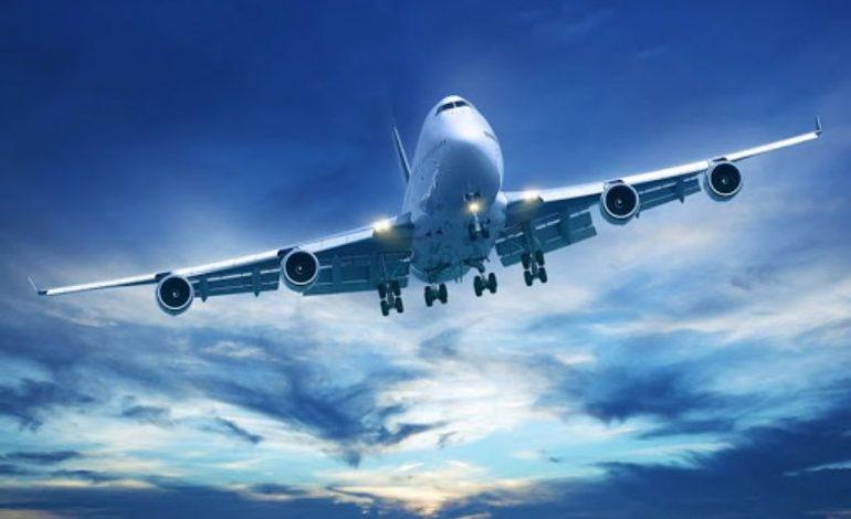 Ադրբեջանը սկսել է օգտագործել Հայաստանի օդային տարածքը ուղևորափոխադրումների համար. TACC