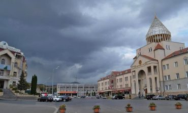 ՏԵՍԱՆՅՈՒԹ. Ադրբեջանցիների՝ Ստեփանակերտում առևտուր անելու լուրերի մասին