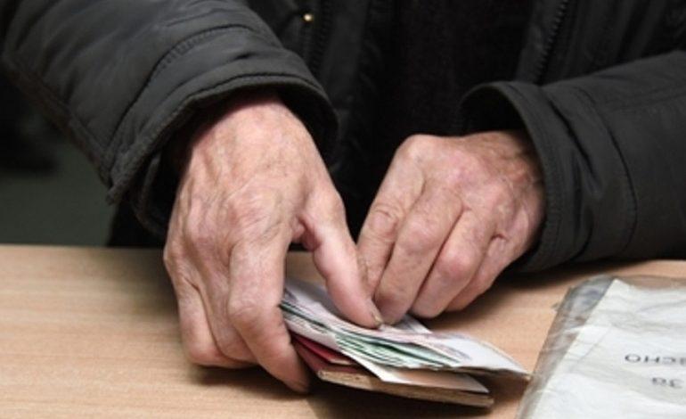 Пенсии и пособия в Армении вырастут с 2022 года