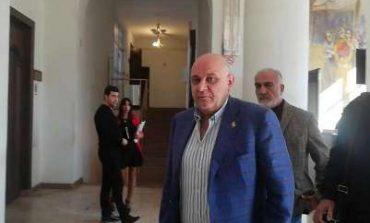 Սեդրակ Առուստամյանի նկատմամբ մեղադրանքը որևէ իրավական հիմք չունի. փաստաբան