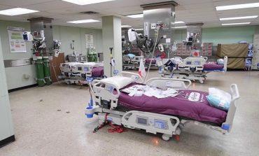 «Ժողովուրդ». 6 անձ է ձերբակալվել, իրավապահները մտել են բժշկական հաստատություններ