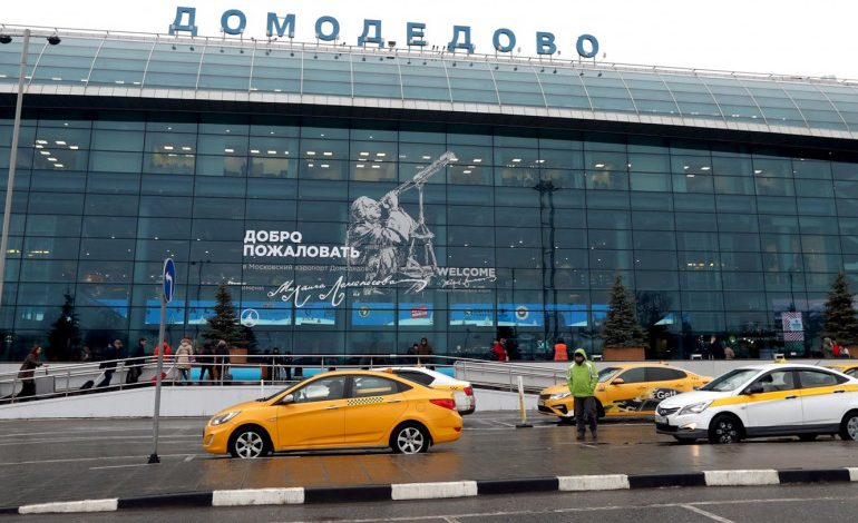 ՌԴ կառավարությունը հաստատել է երկիր մուտք գործելու նոր կարգը
