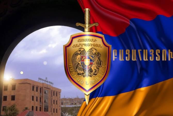 Հայաստանում զորամասի տարածքը  վաճառվել է Իրանի քաղաքացու