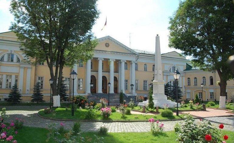 ՌԴ-ում Հայաստանի դեսպանությունը զգուշացնում է