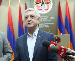 ՀՀԿ-ն հայտարարություն է տարածել