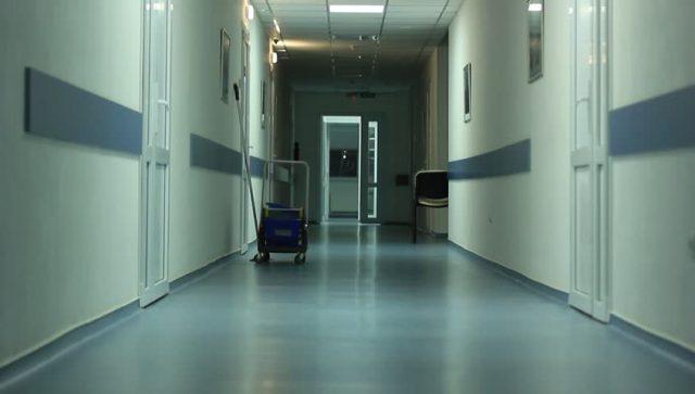 25-ամյա ուղևորը հիվանդանոցում մահացել է