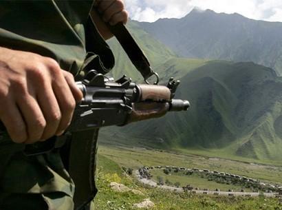ՀՐԱՏԱՊ․ Ադրբեջանական զինուժն այս պահին ուղիղ նշանառությամբ կրակում է Կութ, Նորաբակ գյուղերի վրա․ ՄԻՊ