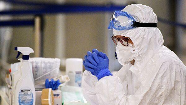 COVID-19-ի նոր շտամներն ավելի մահացու են, քան բուն վիրուսը